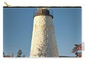 Dyce Head Lighthouse Carry-all Pouch