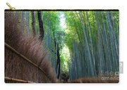 Earth Moments Gallery I Carry-all Pouch