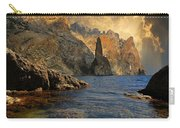 Earthsea Carry-all Pouch