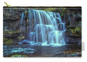 East Gill Force Carry-all Pouch