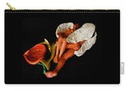 Ebony Angels Carry-all Pouch