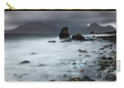 Elgol Beach Carry-all Pouch