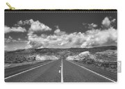 Endless Wyoming  Carry-all Pouch