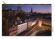 England, Tyne And Wear, Newcastle Upon Tyne Carry-all Pouch