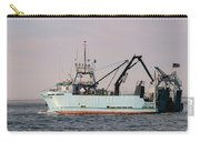 F/v Arctic Fury Carry-all Pouch