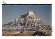 Factory Butte 0562 Carry-all Pouch