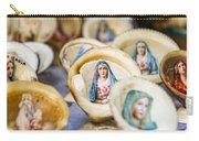 Faith Carry-all Pouch
