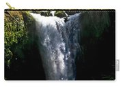 Falls Creek Falls Carry-all Pouch