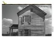 Farmhouse Carry-all Pouch
