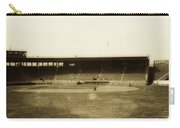 Fenway Park 1914 Carry-all Pouch
