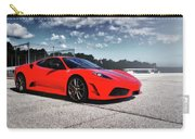 Ferrari F430 Carry-all Pouch