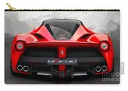 Ferrari La Ferrari  Carry-all Pouch