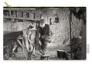 Film: The Better Ole, 1926 Carry-all Pouch