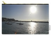Fine Art - St Ives Carry-all Pouch