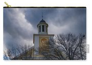 First Parish Church Beverly Ma Carry-all Pouch