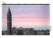 Florence 6 Carry-all Pouch
