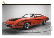 Ford Torino Carry-all Pouch