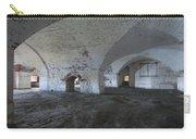 Fort Warren 7124 Carry-all Pouch