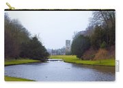 Fountains Abbey Lake Carry-all Pouch