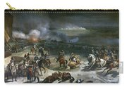 French Rev: Valmy, 1792 Carry-all Pouch