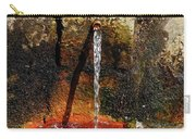 Furnas - Azores Islands Carry-all Pouch