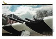 Gabby's P-47 Carry-all Pouch