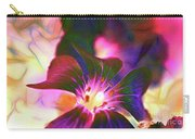 Garden Glow Carry-all Pouch