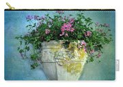 Garden Planter Carry-all Pouch