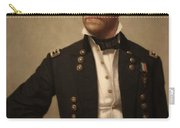 General William Tecumseh Sherman Carry-all Pouch