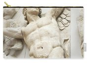 Gigantes  With Eros Carry-all Pouch