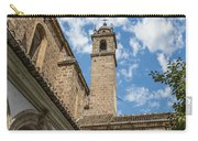 Granada Spain Carry-all Pouch
