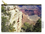 Grand Canyon13 Carry-all Pouch