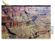 Grand Canyon29 Carry-all Pouch