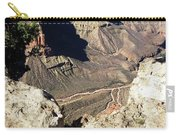 Grand Canyon32 Carry-all Pouch