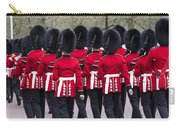 Grenadier Guards Carry-all Pouch