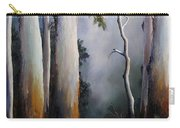 Gumtrees After The Rain Carry-all Pouch