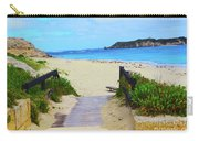Hamelin Bay Carry-all Pouch