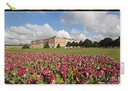 Hampton Court Palace London Uk Carry-all Pouch