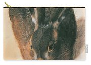 Hare 1528  Carry-all Pouch