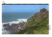 Hartland Point - England Carry-all Pouch