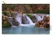 Havasu Creek Grand Canyon 2 Carry-all Pouch