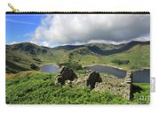 Haweswater Reservoir, Mardale Valley, Lake Dist Carry-all Pouch