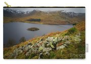 Haweswater  Carry-all Pouch