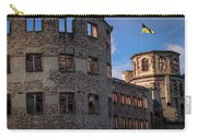 Heidelberg Castle Heidelberger Schloss Carry-all Pouch