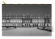 Herrenchiemsee Palace - Bavaria Carry-all Pouch