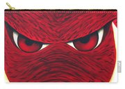 Hog Eyes 2 Carry-all Pouch