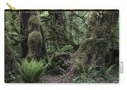 Hoh Rain Forest 3389 Carry-all Pouch