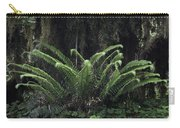 Hoh Rain Forest 3392 Carry-all Pouch