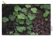 Hoh Rain Forest 3393 Carry-all Pouch