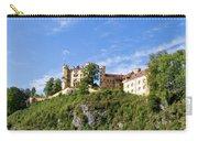 Holenschwangau Castle 2 Carry-all Pouch